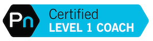 Pn1-certified